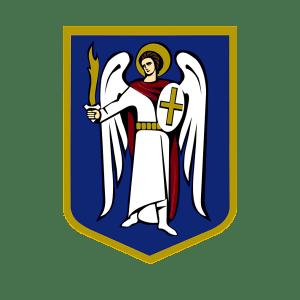 icon_kyiv